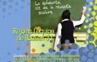 Deviens Bénévole pour le programme de soutien scolaire Soutien J et viens aider des élèves en difficulté le dimanche matin