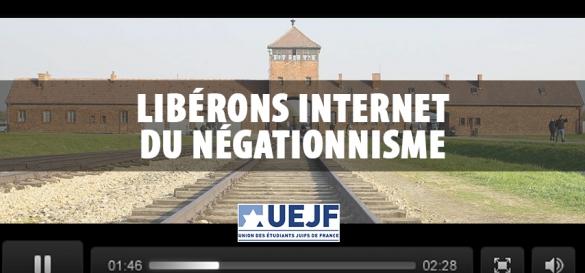 http://freetheinternetfromdenial.wesign.it/fr