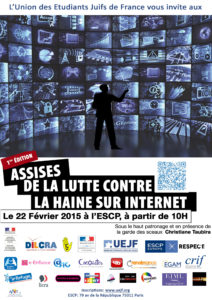 ASSISES-Affiche-HD1 coexister egamModif3