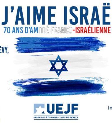 rencontres juives en israel